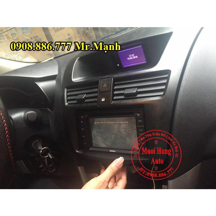 man-hinh-dvd-worca-s90-mazda-bt50-tai-tphcm