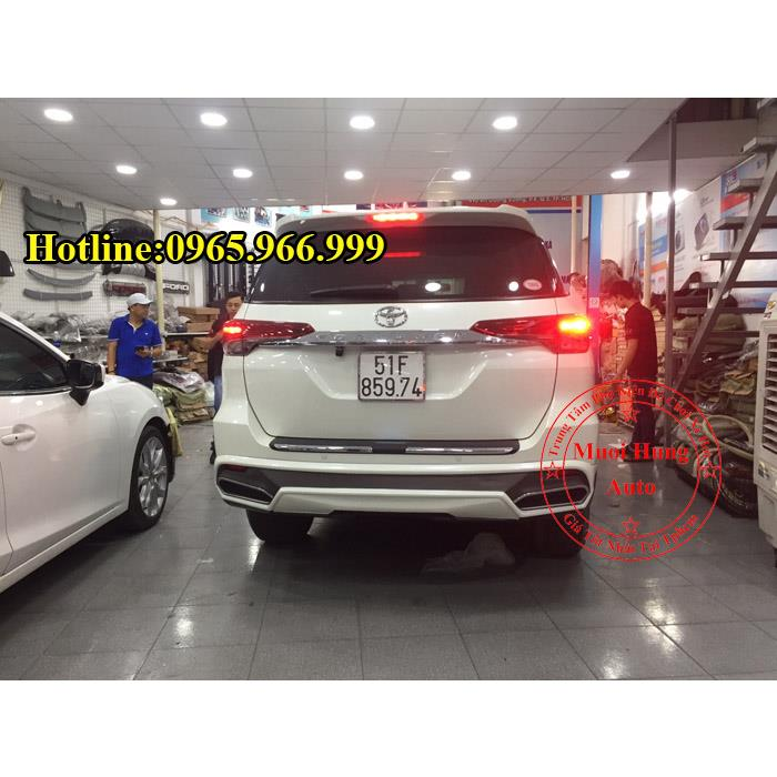 body-kit-cao-cap-toyota-fortuner-2016-2017