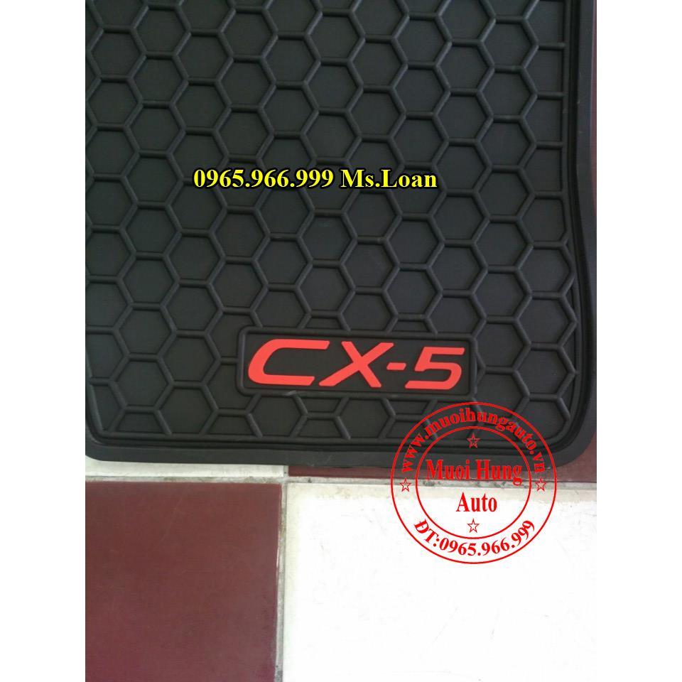 tham-lot-san-3d-mazda-cx5-3dcx012