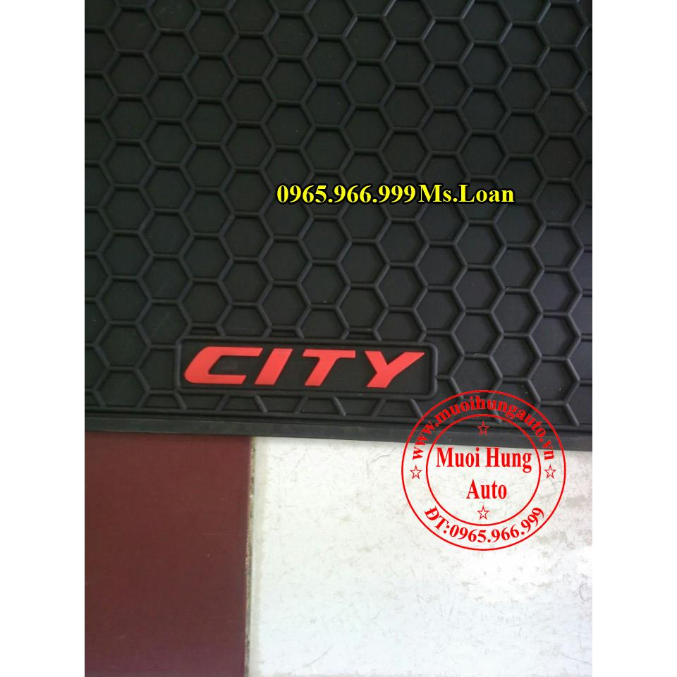 tham-lot-san-3d-honda-city-ms-3dc003