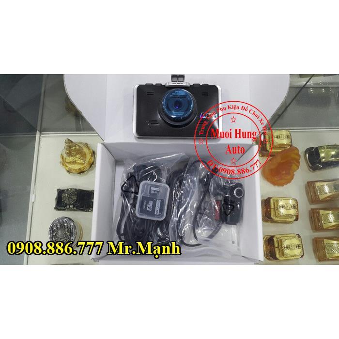 camera-hanh-trinh-clon-l5-chinh-hang-korea