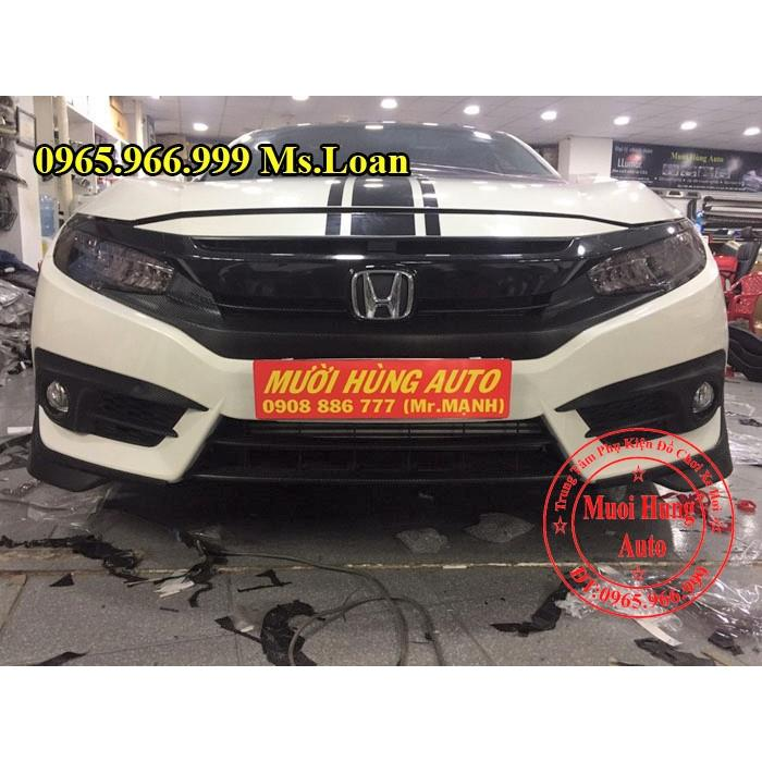 body-lips-chinh-hang-cho-honda-civic-2016-2017