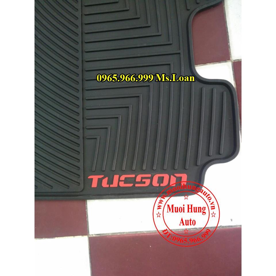 tham-lot-san-3d-hyundai-tucson-ms-3dtuc022