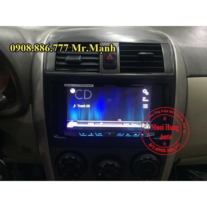 man-hinh-dvd-pioneer-xe-toyota-altis-2016
