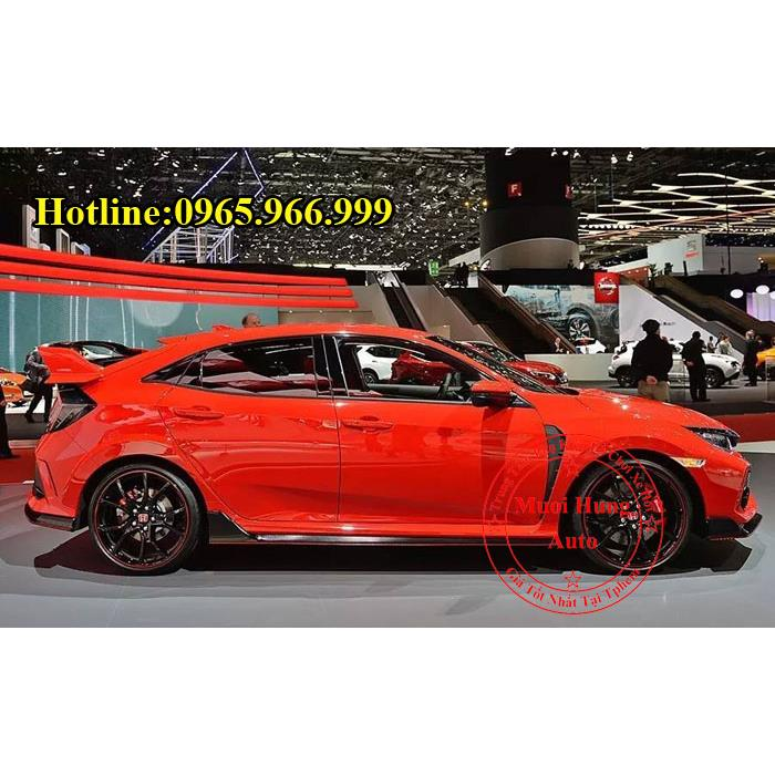 body-kit-honda-civic-2016-2017-cao-cap