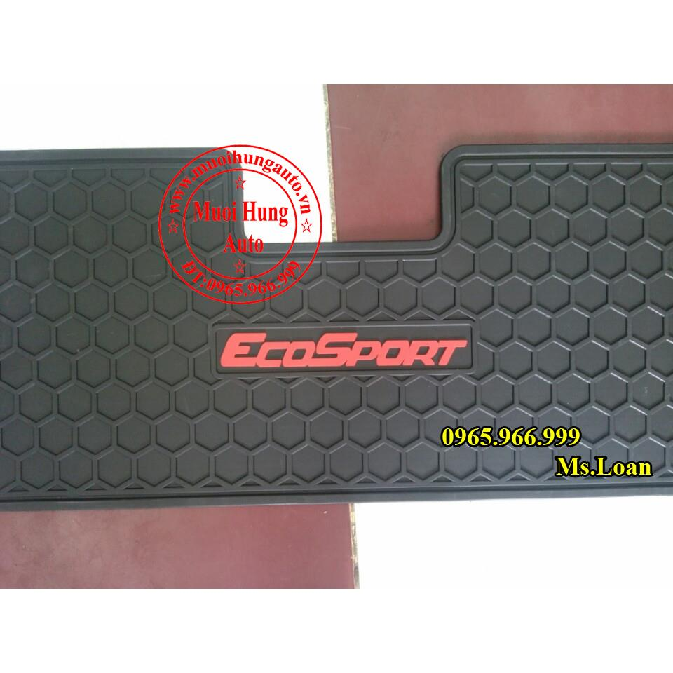 tham-lot-san-3d-ford-ecosport-ms-3dec009