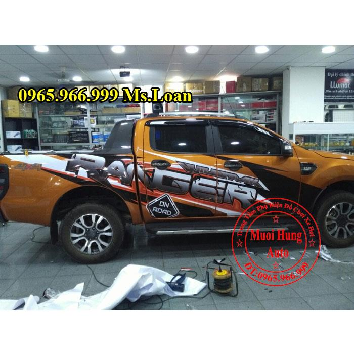 dan-decal-cho-ford-ranger-wildtrak-2016-2017