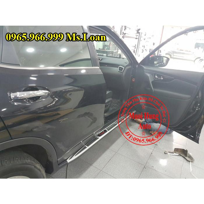 be-buoc-xe-nissan-x-trail-2016