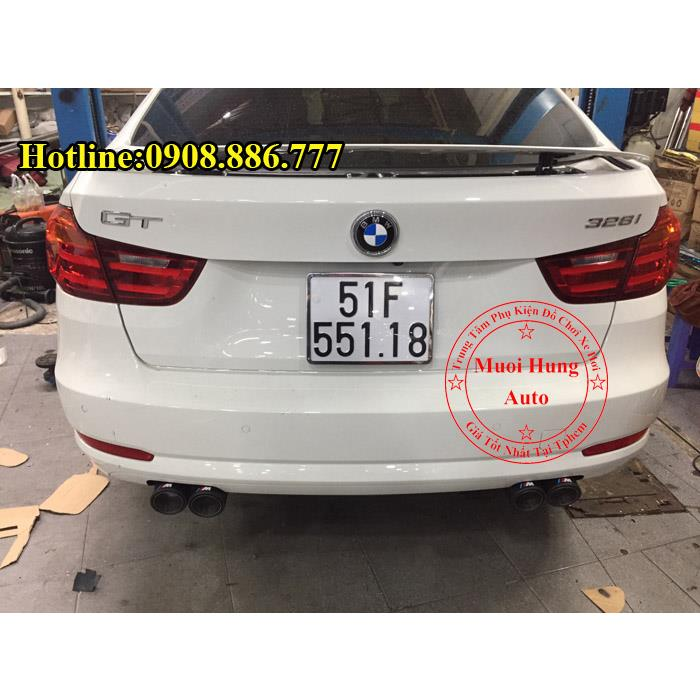 do-po-the-thao-bmw-328i-chuyen-nghiep