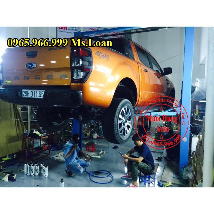 xit-gam-ford-ranger-2016-tai-tphcm