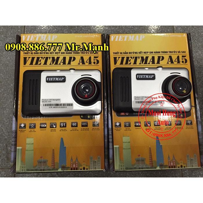 camera-hanh-trinh-o-to-vietmap-a45-chinh-hang
