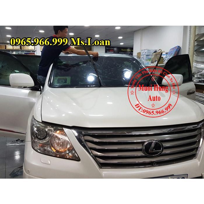 dan-phim-cach-nhiet-3m-lexus-570