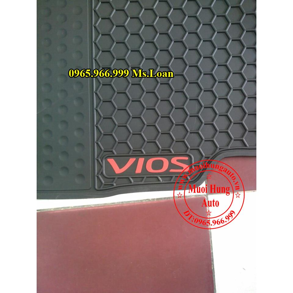 tham-lot-san-3d-toyota-vios-ms-3dvi008
