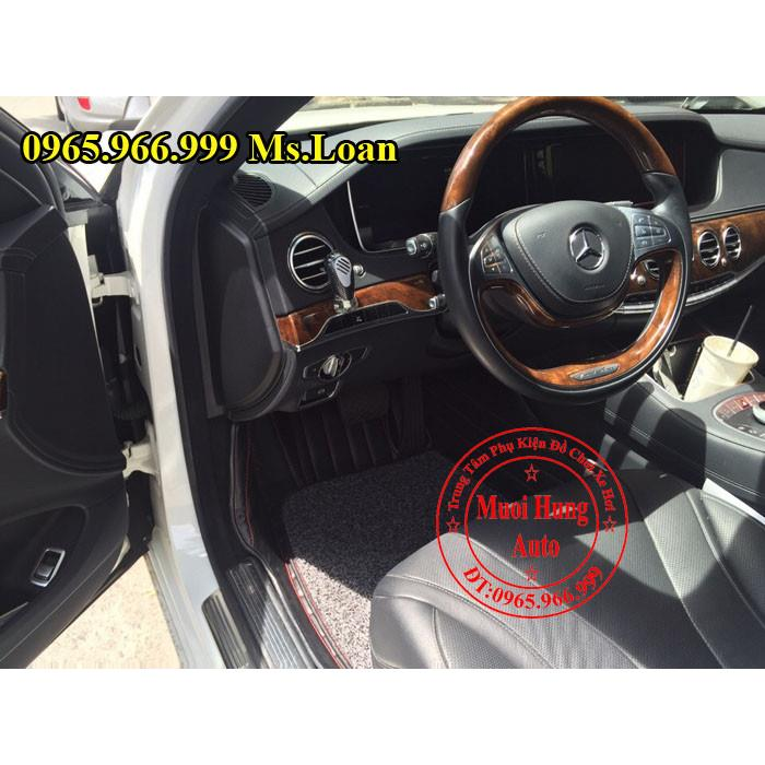 tham-lot-chan-o-to-5d-mercedes-s400