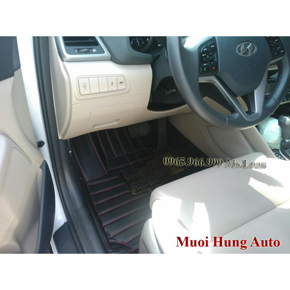 tham-lot-san-o-to-hyundai-tucson
