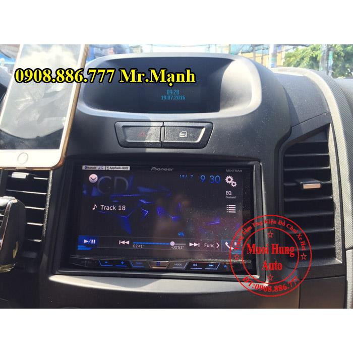 man-hinh-dvd-pioneer-5750-ford-ranger-2016