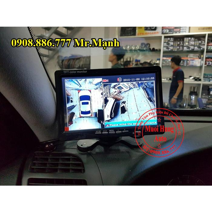 camera-360-do-chinh-hang-cho-mercedes-e350