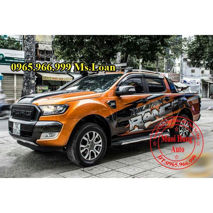 do-tem-xe-ford-ranger-2016-tai-tphcm