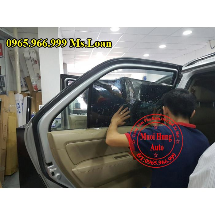 phim-cach-nhiet-chinh-hang-cho-ford-ecosport
