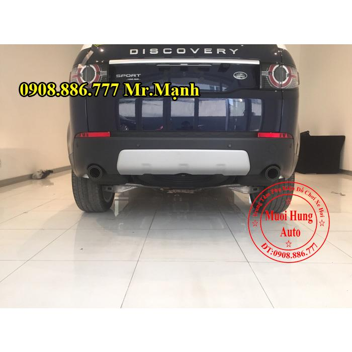 do-po-chuyen-nghiep-xe-landrover-discovery-sport