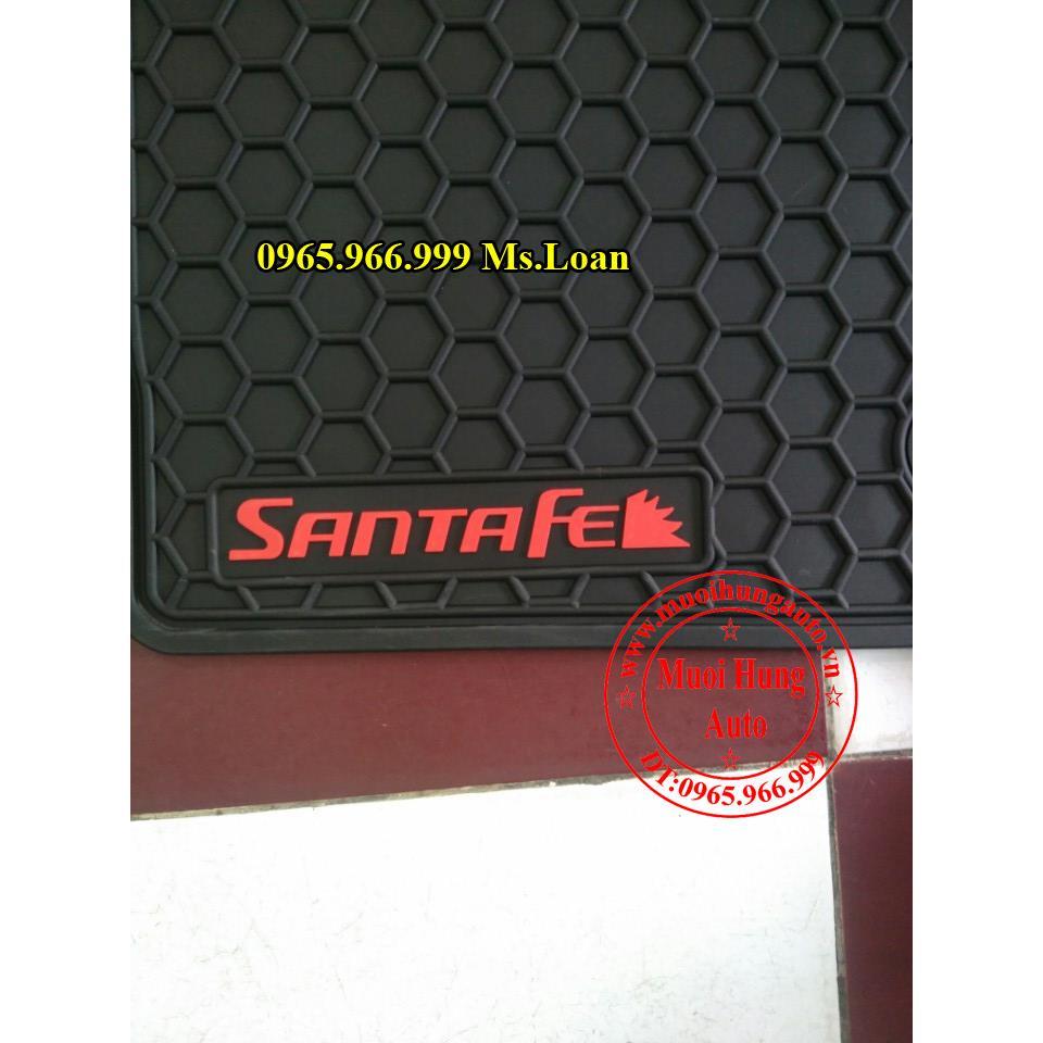 tham-lot-san-3d-hyundai-santafe-ms-3dsan017