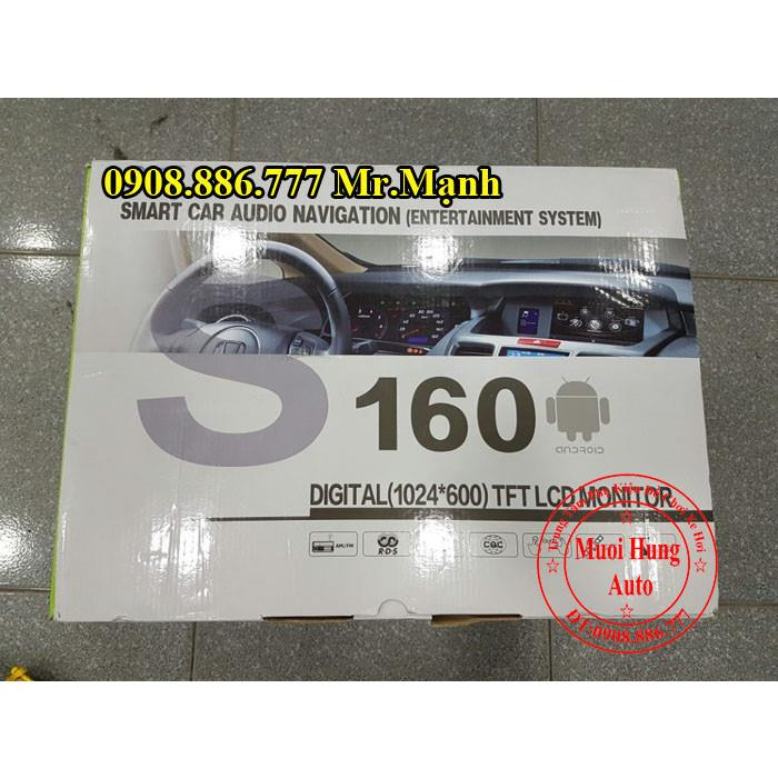dvd-winca-s160-cho-xe-honda-city