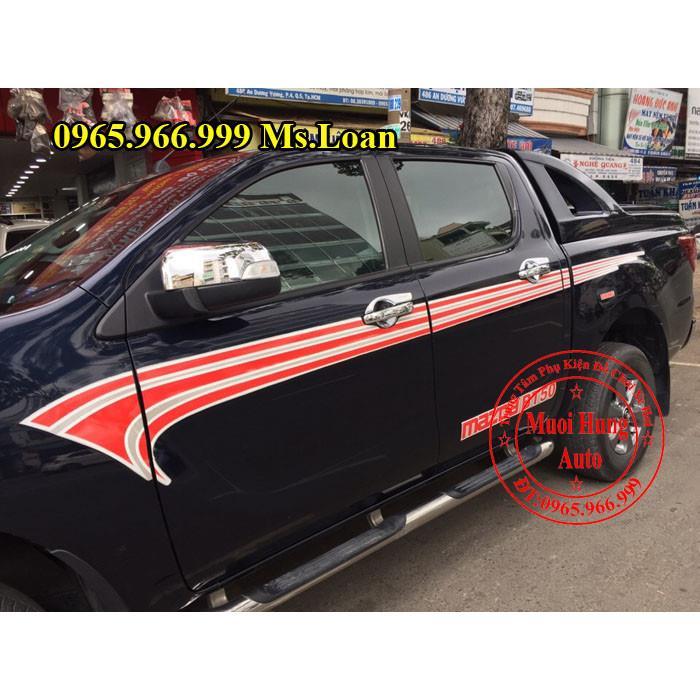 dan-tem-hong-cho-xe-mazda-bt50
