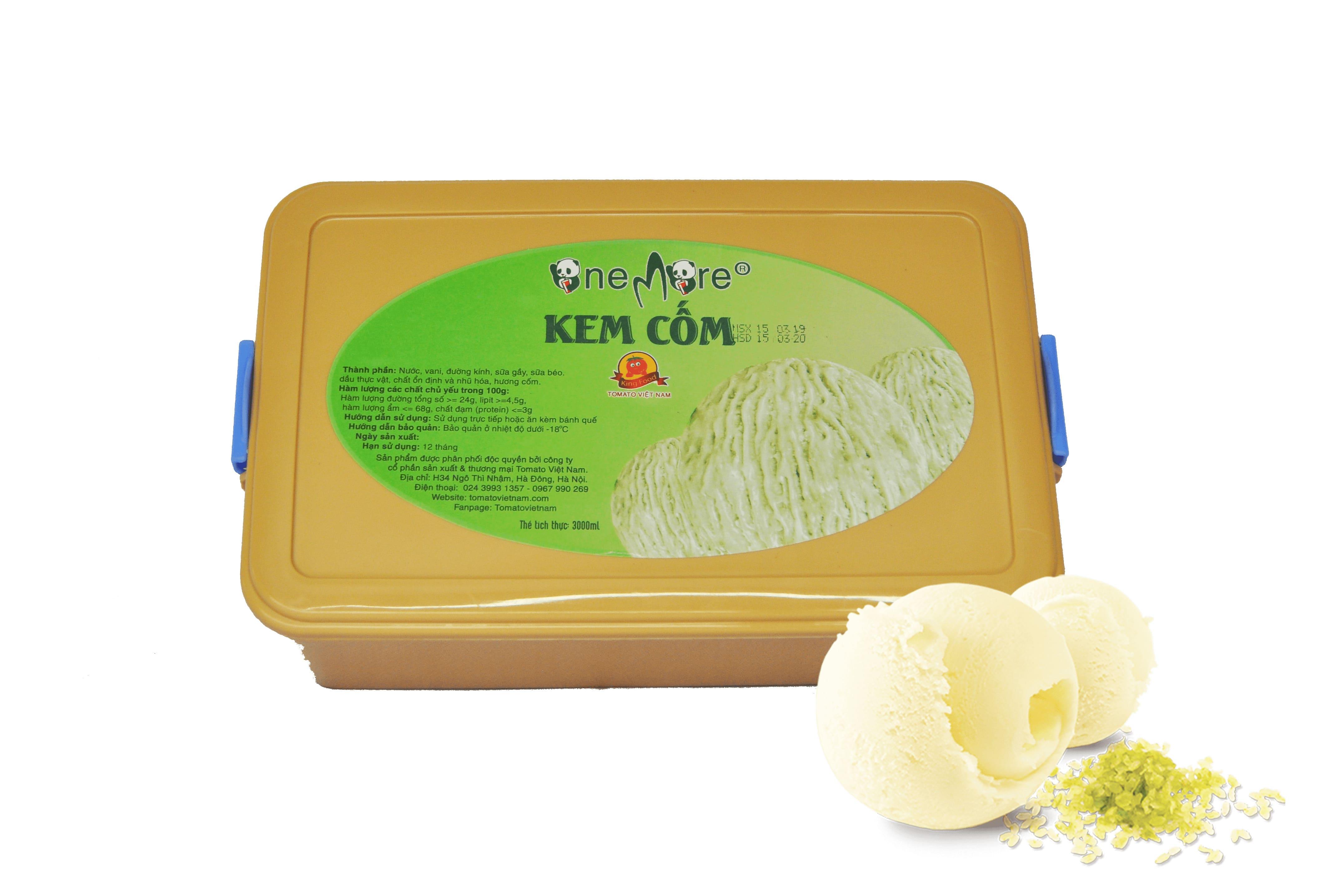 kem-ly-onemore-vi-com