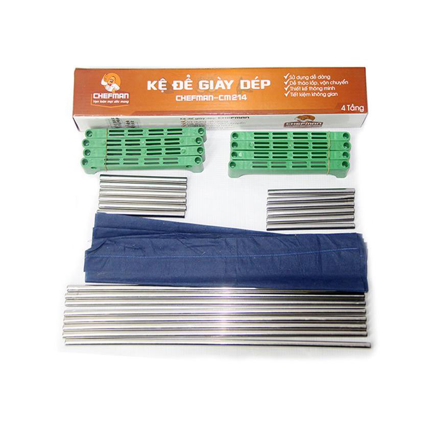 ke-giay-chefman-57504bdf-4e2e-41c1-a0af-49a2589601a3.jpg?v=1536049758725
