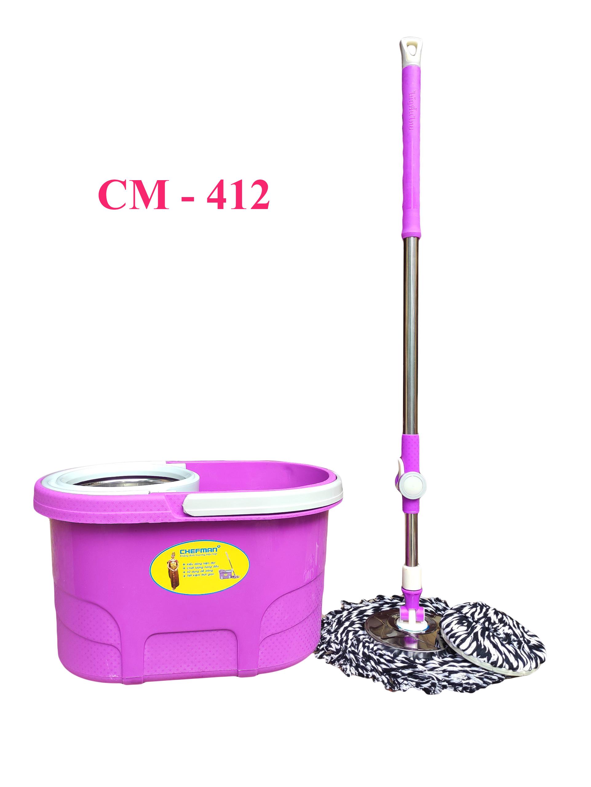 choi-lau-nha-chefman-cm-412v
