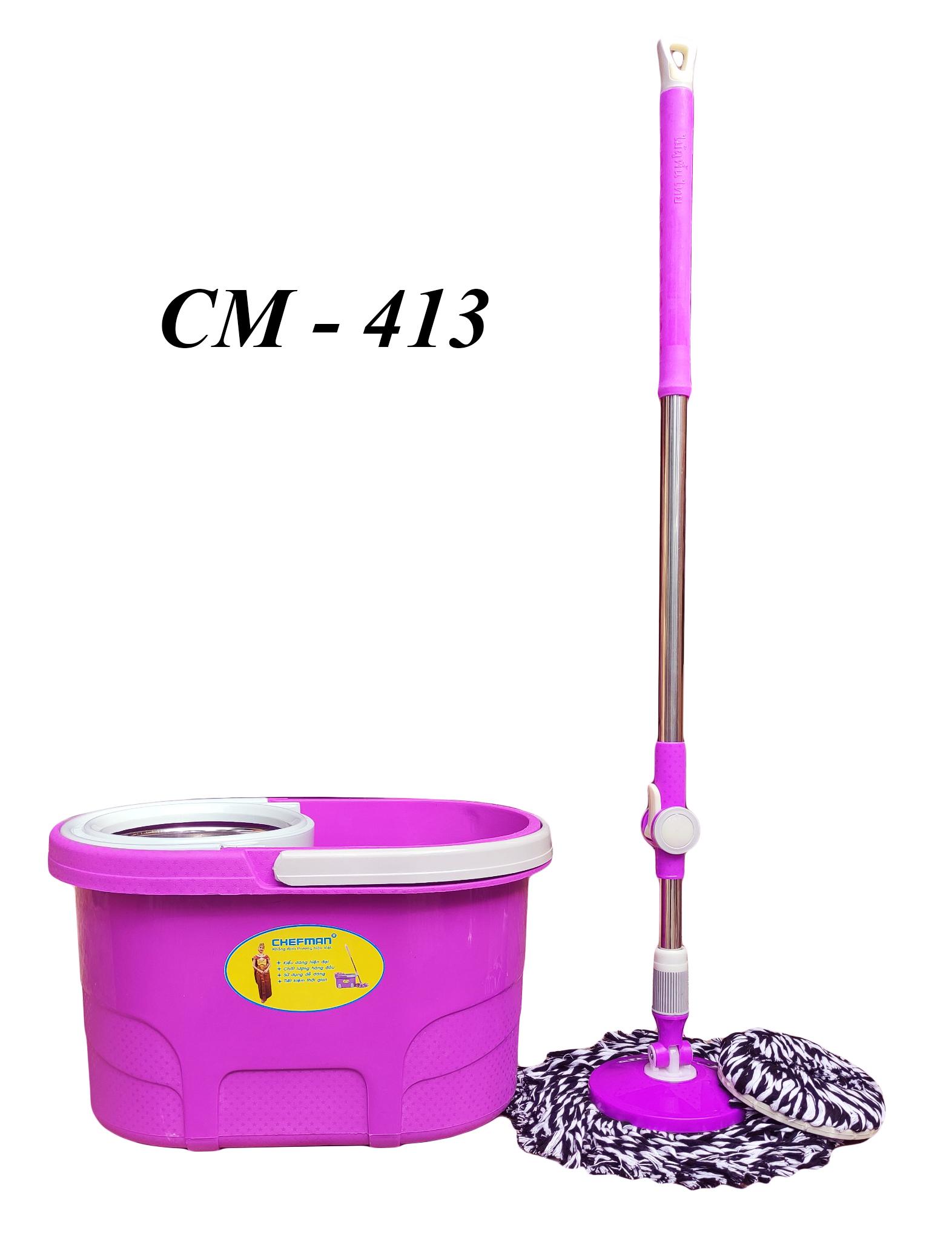 choi-lau-nha-chefman-cm-413v
