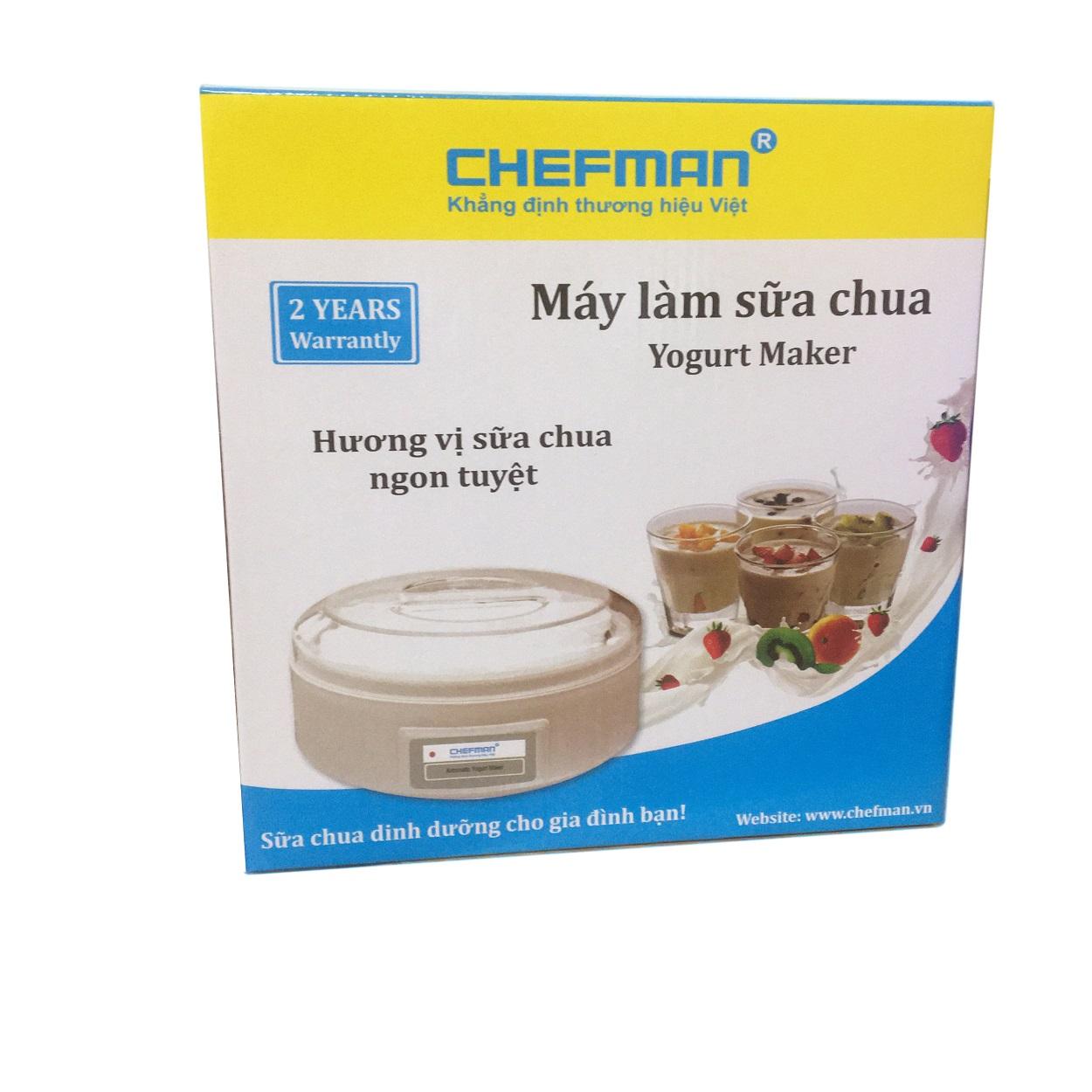 may-lam-sua-chua-chefman-cm-302n