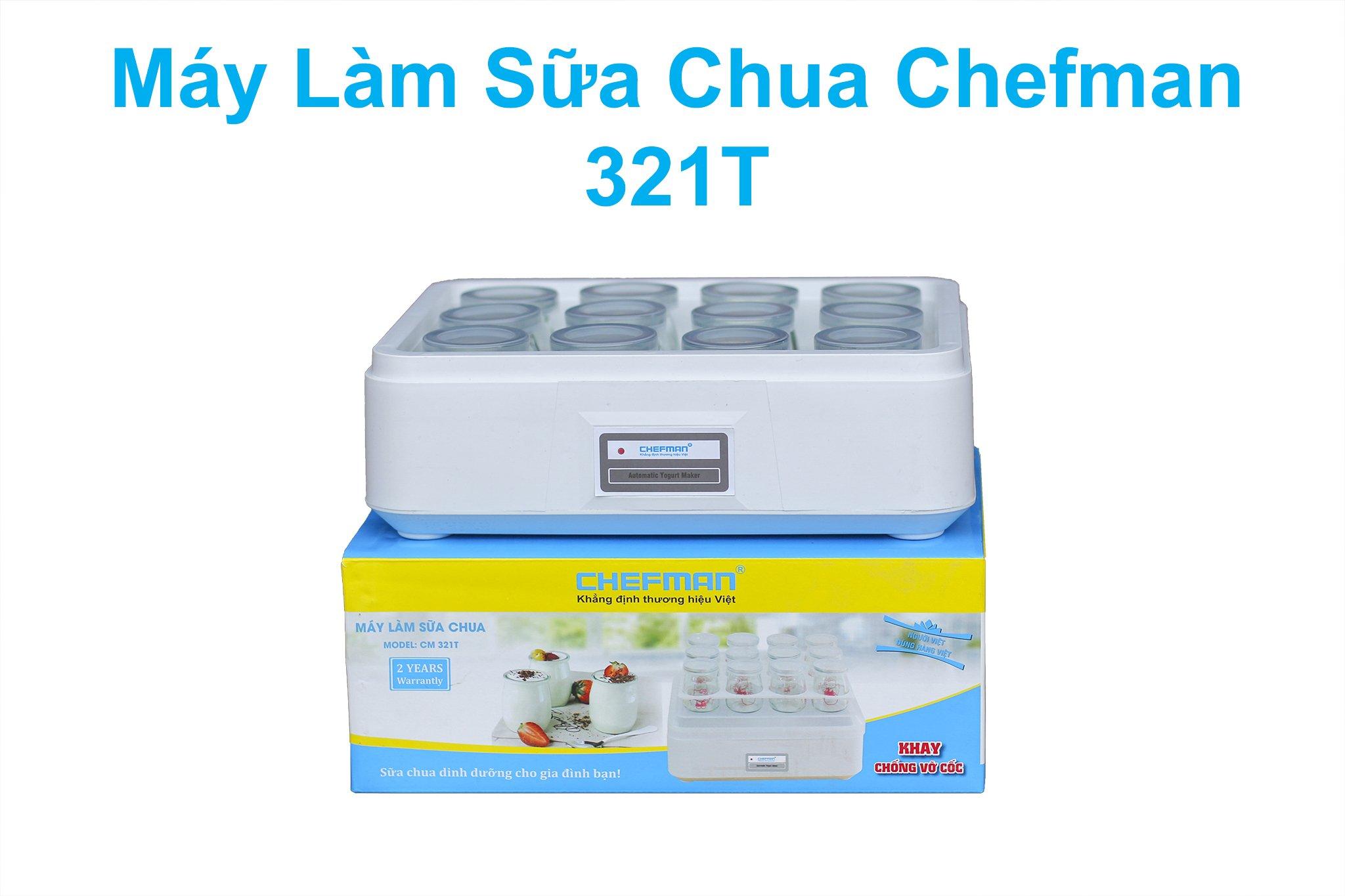 may-lam-sua-chua-chefman-321t