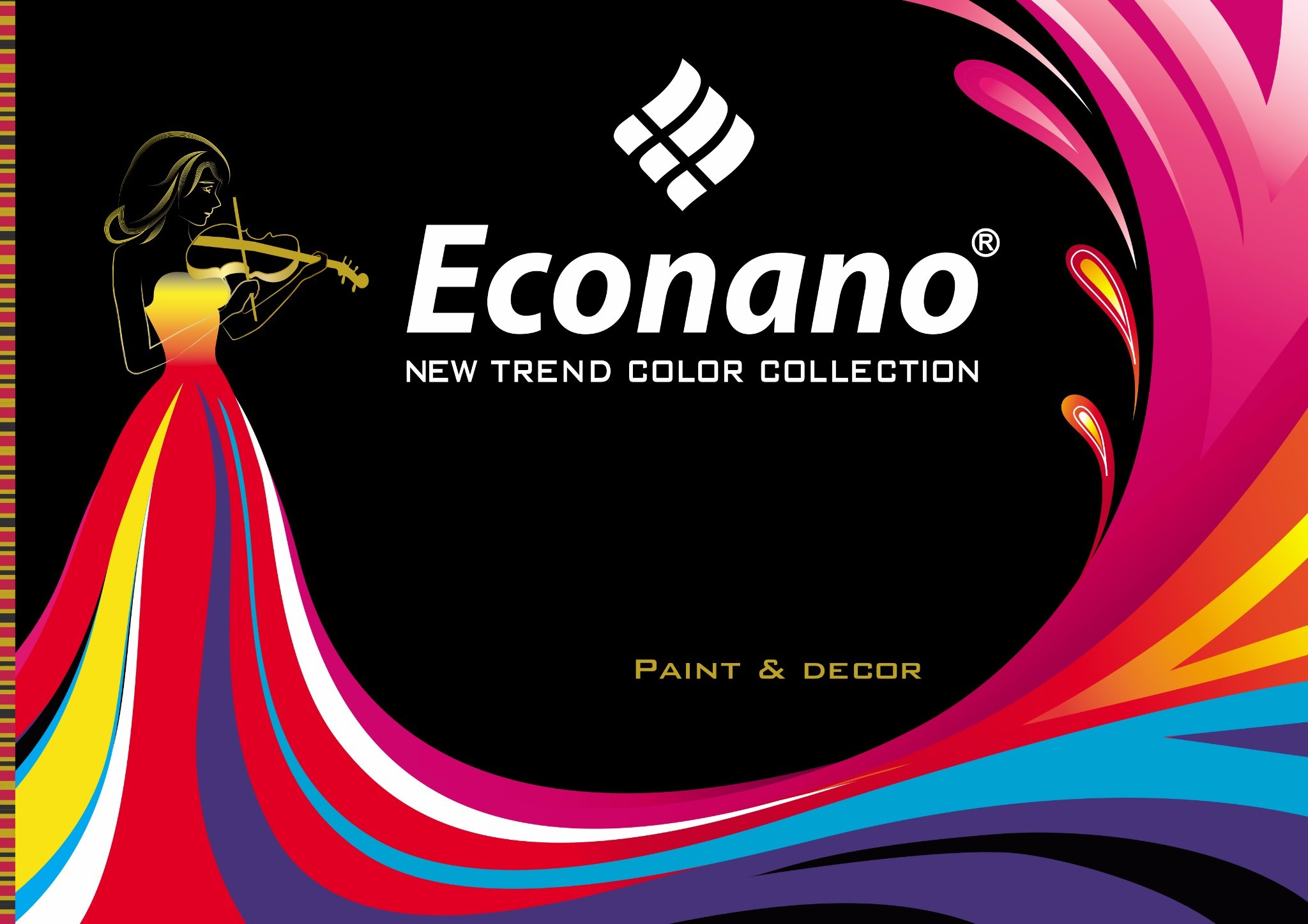 catalogue-econano