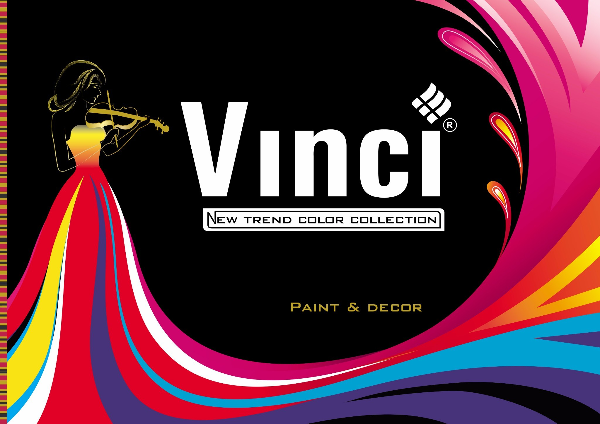 catalogue-vinci