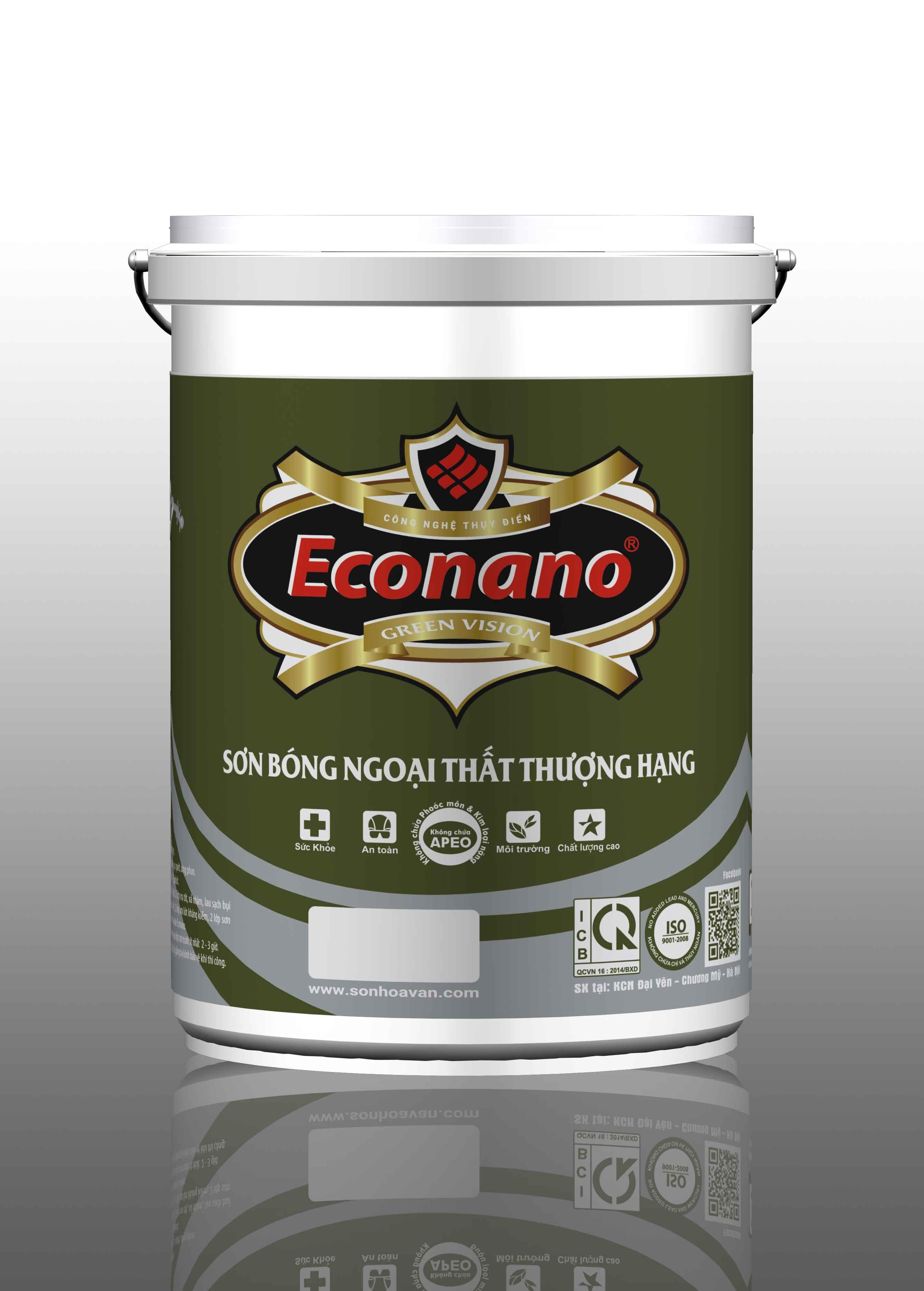 son-bong-ngoai-that-thuong-hang-econano