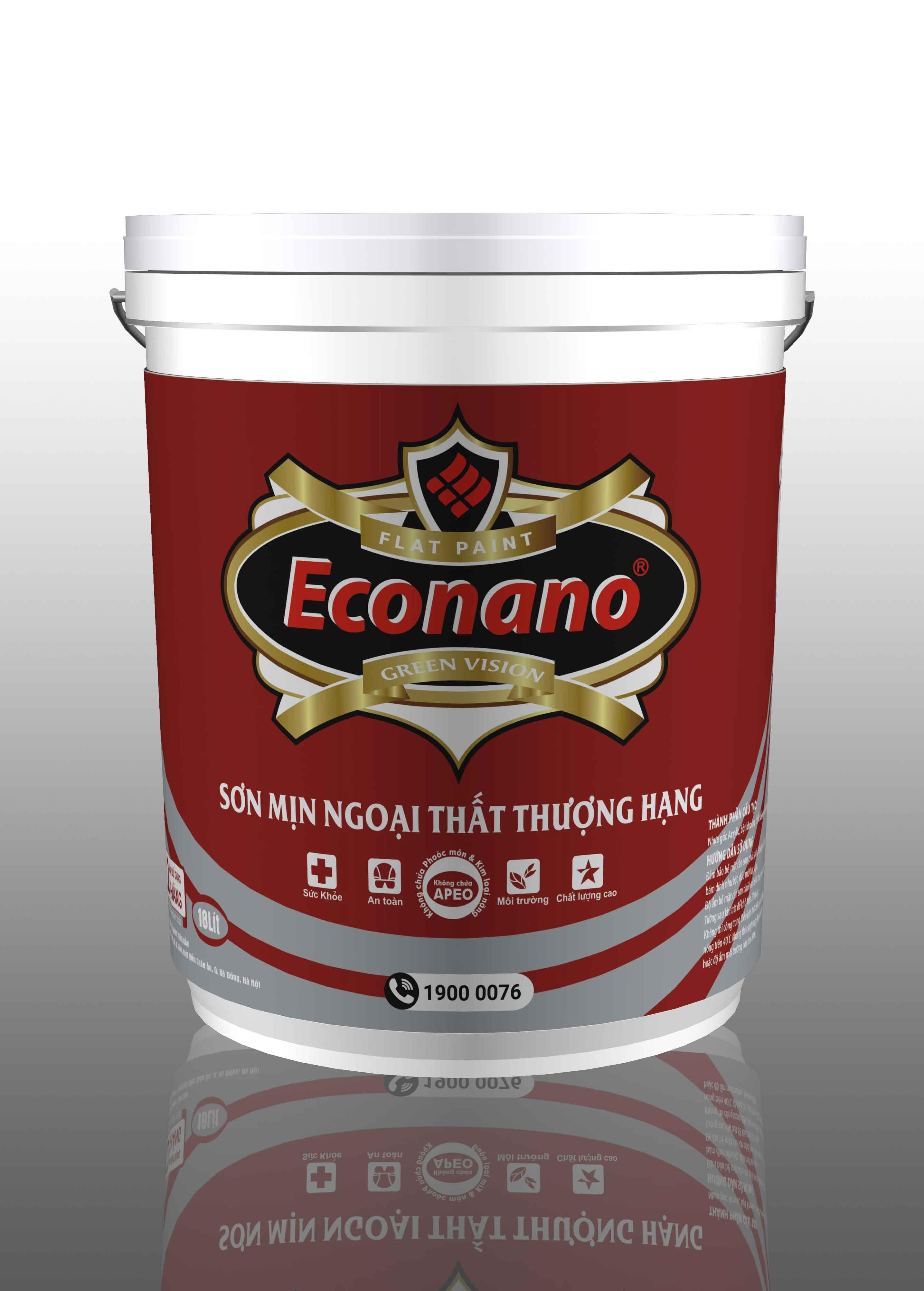 son-min-ngoai-that-thuong-hang-econano