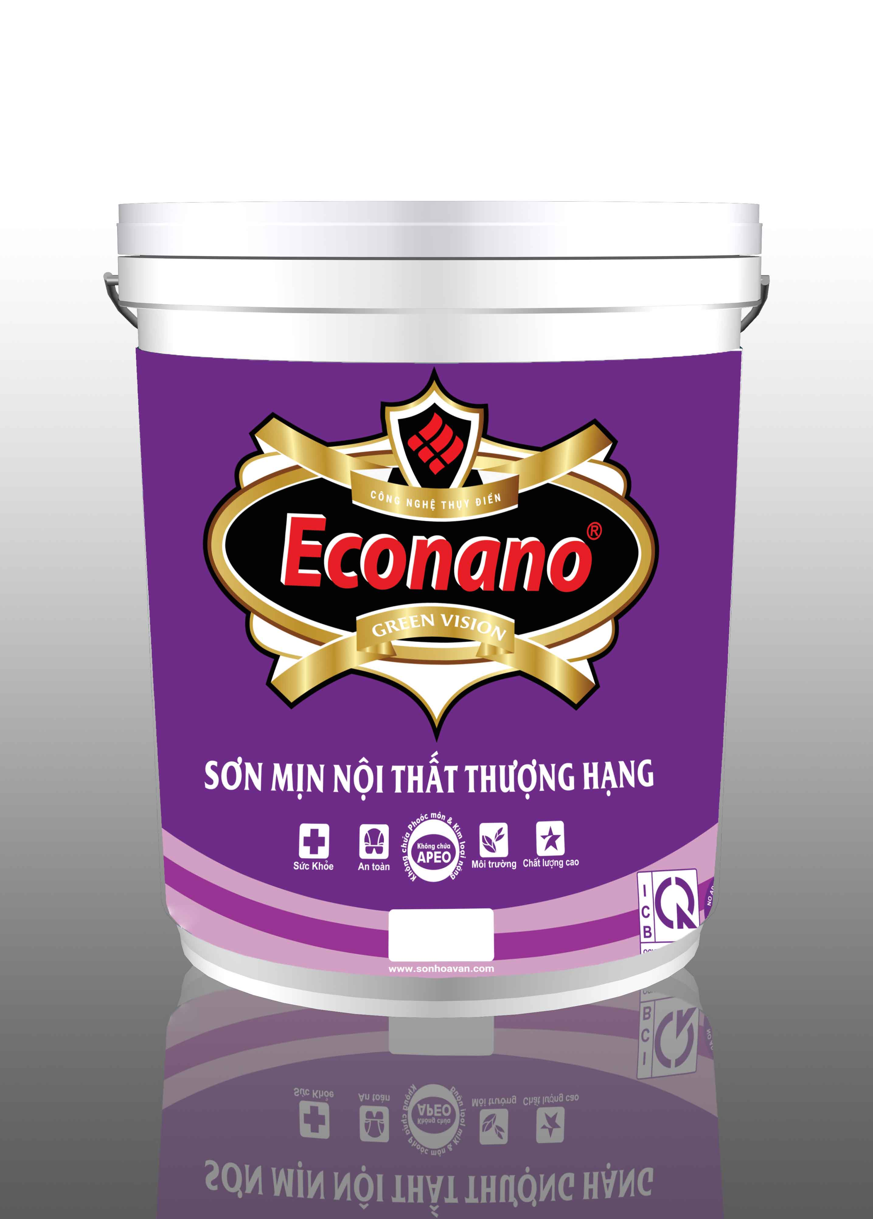 son-min-noi-that-thuong-hang-econano