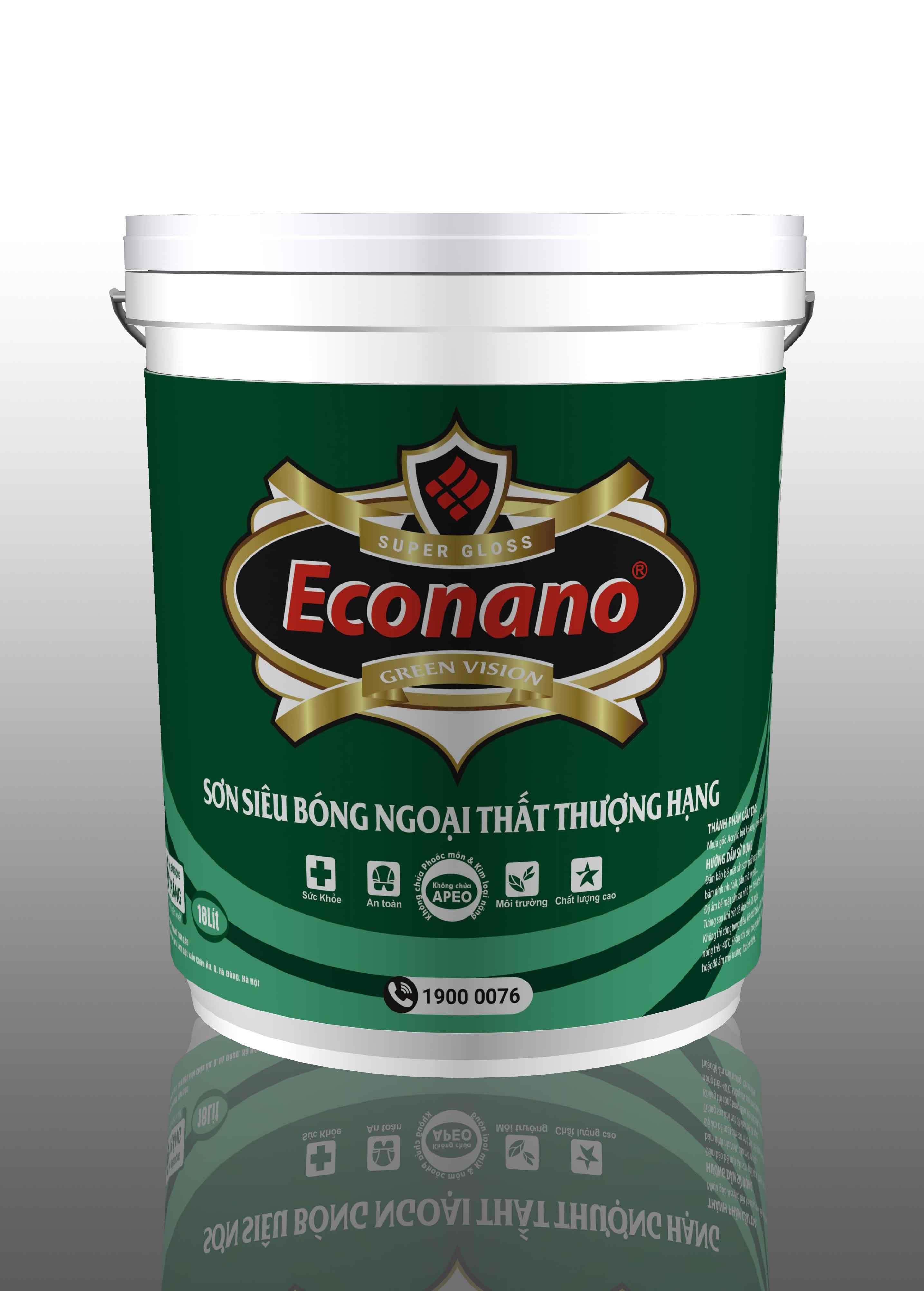son-sieu-bong-ngoai-that-thuong-hang-econano