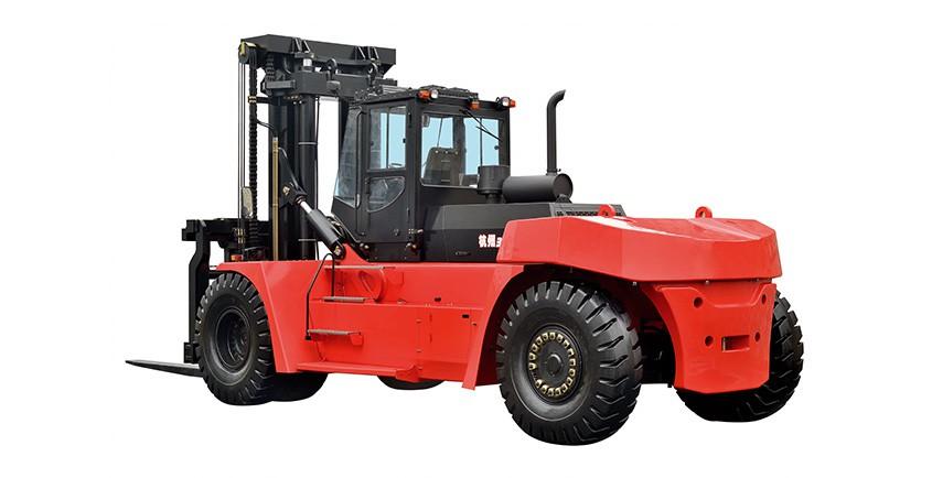 xe 28 - 30T CPCD280 - 300 T8