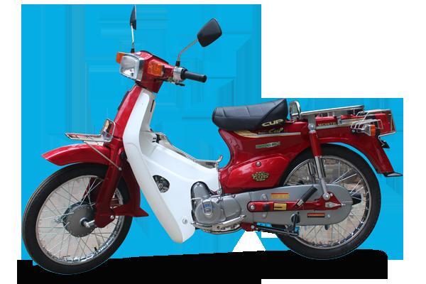 xe-may-50cc-cub-82-detech