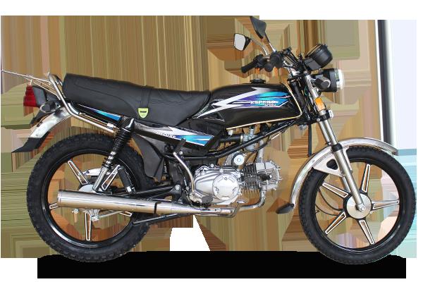 xe-may-50cc-win-detech-espero-110cc