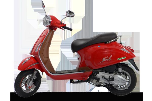 xe-may-50cc-vespa-detech-espero-50cc