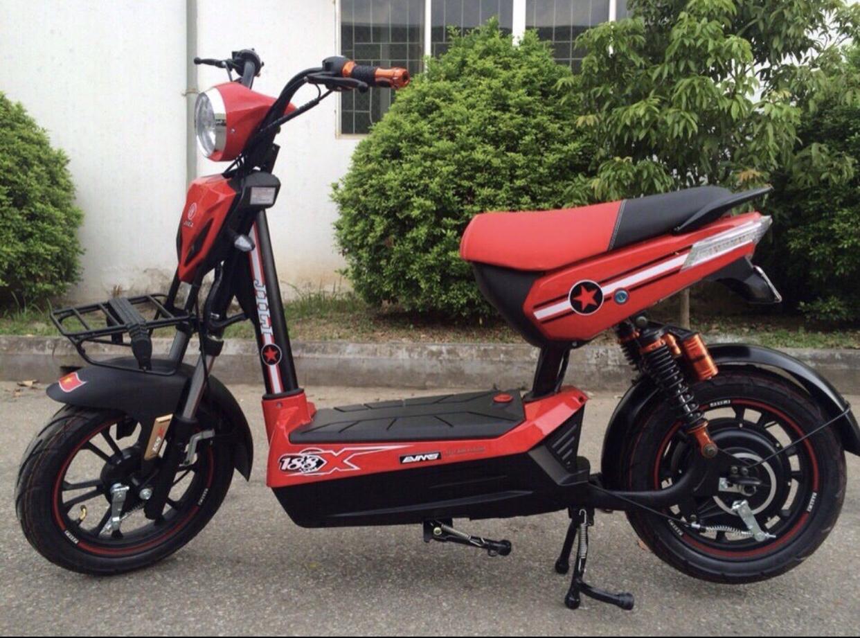 xe-dien-jili-188x