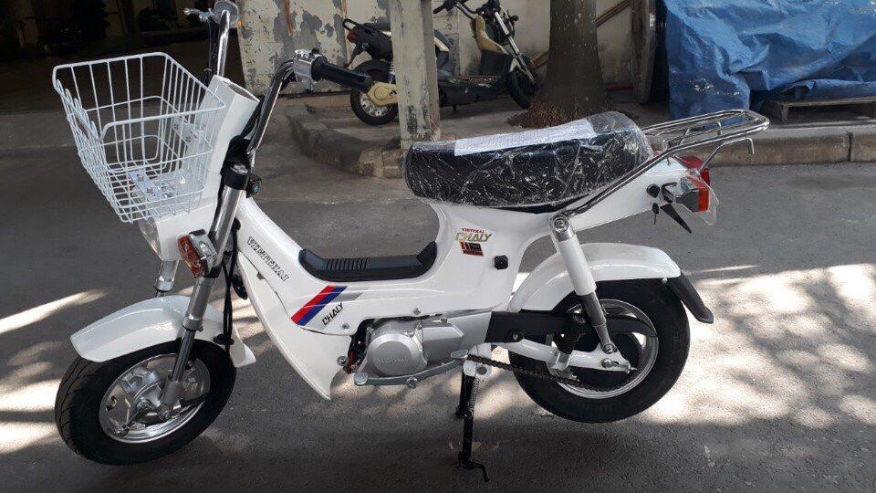 xe-may-50cc-chaly-50cc-viet-thai