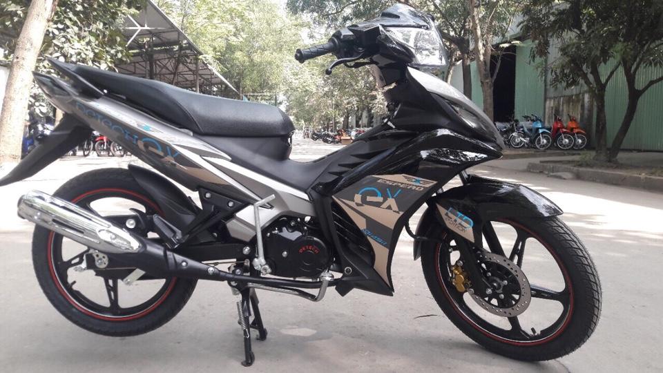 xe-may-50cc-exciter-detech-espero-50cc