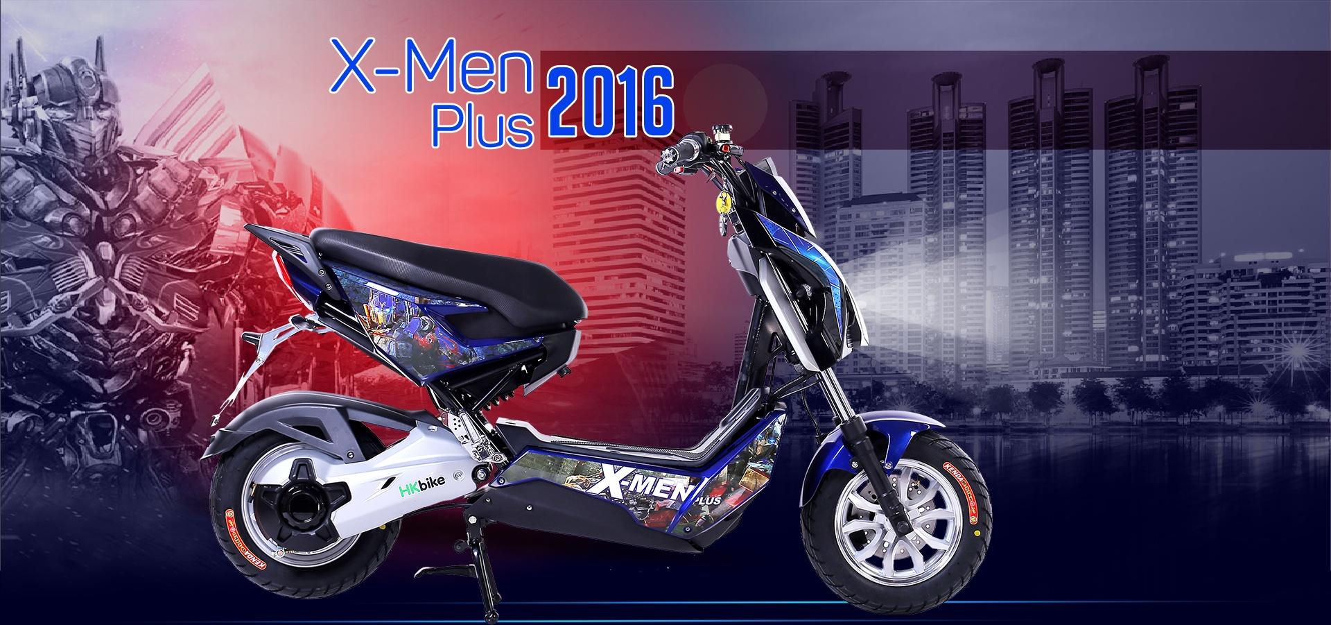 xe-dien-xmen-plus-hkbike