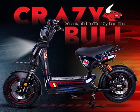 xe-dien-crazy-bull-hkbike