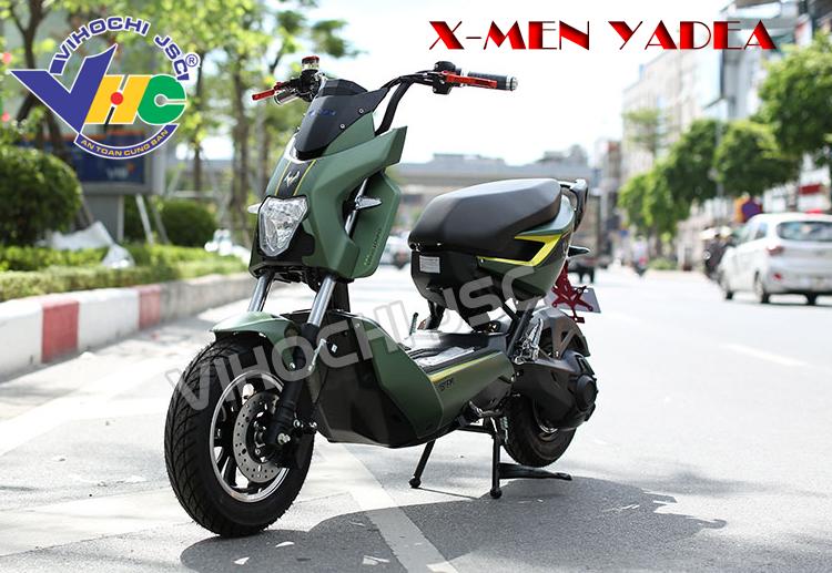 xe-dien-x-men-yadea-nhap-khau