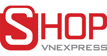 shopvnexpress